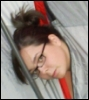 dramaqueen6410 userpic
