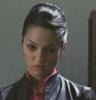 Detective Millie Vizcarrondo