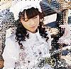 kitaosatchan: BTSSB alice beauty