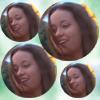 lvs2read: Bubbles