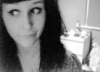 katys_lj userpic
