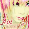 blu3cyb3r userpic