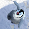 raptorinblack userpic