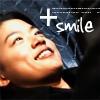Jeff: Sharon - Happy Smile