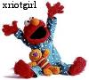 xriotgirl userpic
