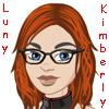 lunykimberly userpic