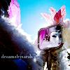 dreamsbysarah userpic