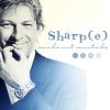 Sharp(e)