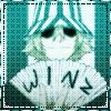 Elvy: Bleach - WINZ