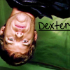 Dexter (Is Upside-down)