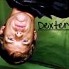 Dexter (Is Upside-down)
