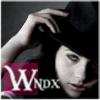 wndx userpic