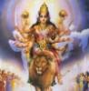 devibhakta userpic