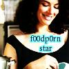 seftiri: FoodPorn