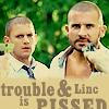 Rachel: [PB/Pissy Cons!]