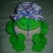 frogcap