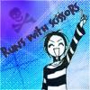 diadori_san userpic
