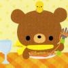 pat_a_bear
