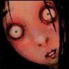 vg2127 userpic