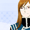 cool_colonel userpic