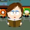 South Park Erin