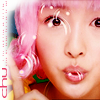 H!P :: Rika - CHU