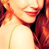 Jennifer Juniper: Smile Nicole K