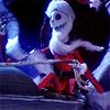 christmas--jack