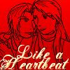 Like a Heartbeat