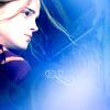 Miranda: Hermione