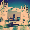 teh_danna userpic