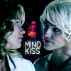 Alice: bsg - six/three - mind kiss