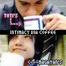 susa_chan userpic