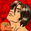 raveyne userpic