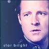 Illman: B5 - Star Bright