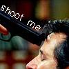 WaT - shoot me
