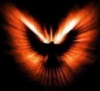 phoenix_hawk userpic