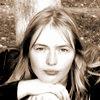 liska_liska userpic