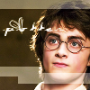 theboy_potter userpic