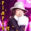 Hyde - Pimpin It