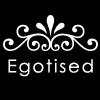 egotised userpic