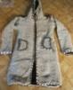 jacket029