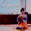 samurai_chan userpic