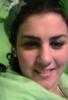 always_smiles userpic