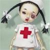 lilmizscarer userpic