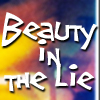 beautyin_thelie userpic