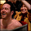 [NX] Maggie/Joel splash