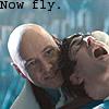 Lex - Fly