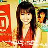 kuruhi userpic