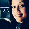 designate_th1s userpic